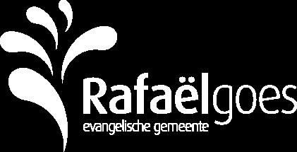 Rafaël Goes