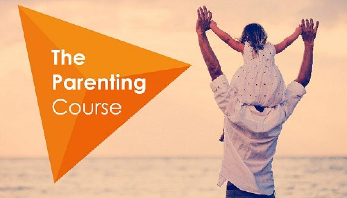 parenting-course2